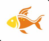Рыба, мясо и полуфабрикаты из них без заморозки