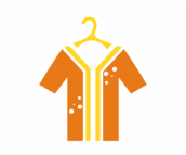 Одежда и текстиль
